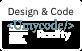 Umycode Technologies